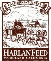 HarlanFeed